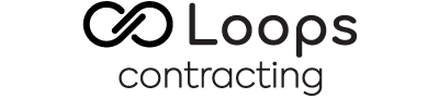 Loops Contracting